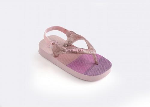 havaianas-baby-bimba-glitter-palette-glow-4541753-5179-glitter-rosa-havaianas-outlet-original-napoli-caserta-benevento-salerno-latina-roma-avellino-palemro-trapani-messina-catania-carpi