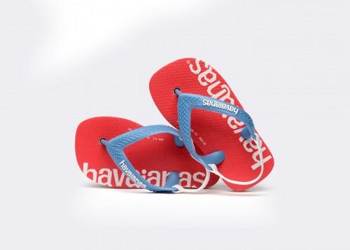 havaianas-logomania-4145795-0076-habvaianas-store--saldi-occasioni-offerte-black-friday-toys-regali-natale-offerte-idee-regalo-