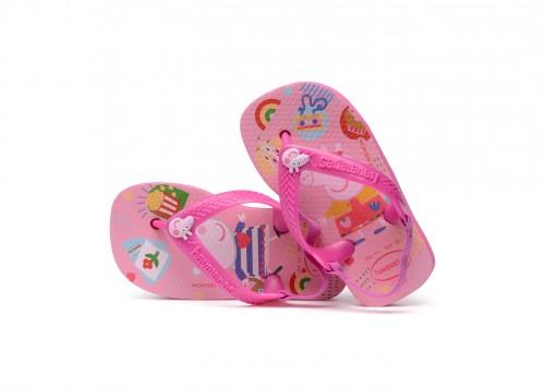 havaianas-baby-peppa-pig-4145980-5784-amazon-yoox-e-bay-nencini-sport-cisalfa-sport-nuoro-sassari-cagliari-modena-bologna-ravenna-savona-carpi-parma-genova