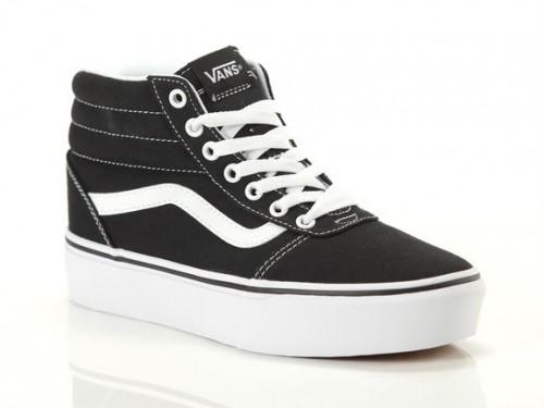 vans-ward-hi-platform-vn0a4buc1wx1-amazon-google-foto-colmer-nencini-sport-cisalfa-aw-lab-footloocker-scarpe-outlet-nike-adidas-