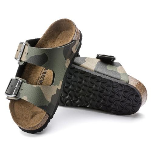 birkenstock-arizona-bimbo-camouflage-1017374-carmignano-prato-bologna-quarrata-firenze-siena-arezzo-massa-livorno-lucca-pisa-grosseto