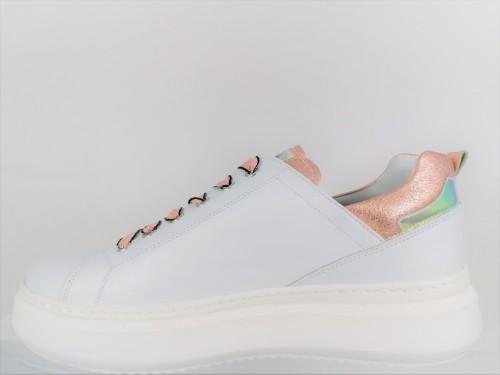 nero-giardini-sneaker-donna-e115263d-707-miglior-prezzo-outlet-birkenstock-zalando-e-bay-e-price-yoox-lombardia-piemonte-emilia-liguria-veneto-aosta-toscana-sassari-cagliari-nuoro-sardegna-lazio-campania-basilicata