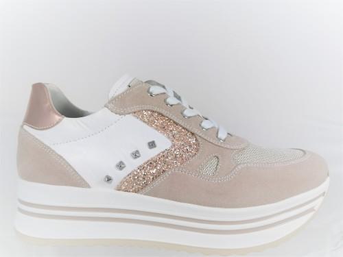 nero-giardini-scarpe-donna-e115194d-677-velour-femme-saldi-occasioni-offerte-miglior-prezzo-roma-velletri-anzio-nettuno-frosinone-carpi-rieti-napoli-salerno-caserta-aversa-avellino-benevento-