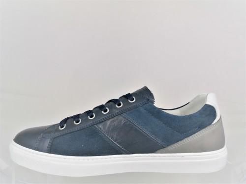 nero-giardini-uomo-sneaker-e001542u-200-sauvage-blu-google-zalando-e-bay-e-price-miglior-prezzo-google-zalando-milano-monza-bergamo-brescia-lecco-rovigo-pavia-venezia