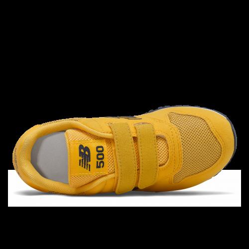 new-balance-yv500tpy-giallo-scarpe-new-balance-strappo-bambino-estate-outlet-rivenditore-ufficiale-new-balance-cisalfa-sport-nencini-sport-aw-lab-footlocker-morti-per-covid-nuovo-dpcm