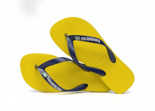 havaianas-uomo-brasil-layers-citrus-yellow-4140715-2197-trova-prezzi-amazon-zalando-e-bay-e-price-google-aw-lab-cisalfa-sport-nencini-footlocker-havaianas-originals