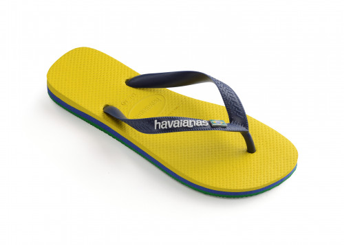 havaianas-brasil-layers-citrus-yellow-4140715-zalando-.e-bay-e-price-prime-video-catanzaro-crotone-vibo-valentia-trapani-palermo-marsala-agrigento-noto-catania-taormina