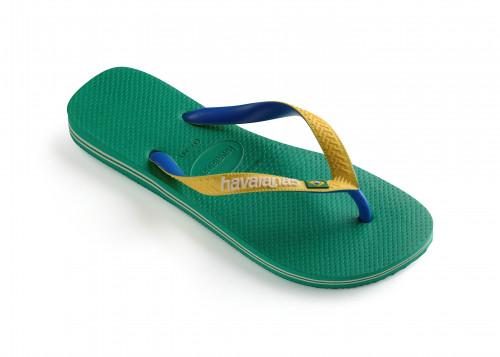 havaianas-brasil-mix-tropical-green-4123206-2078--prato-pistoia-arezzo-cosenza-frosinone-roma-anzio-nettuno-brianza-bologna-ravenna-genova-savona-trento