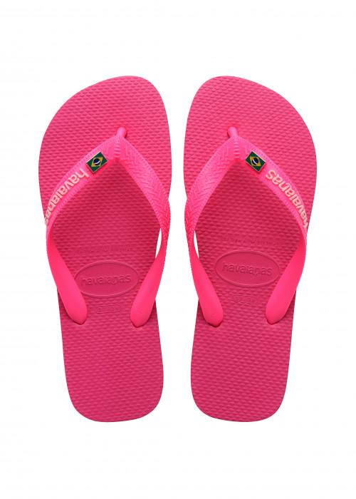havaianas-layers-pink-4140715-5784-carmignano-prato-bologna-quarrata-firenze-siena-arezzo-massa-livorno-lucca-pisa-grosseto