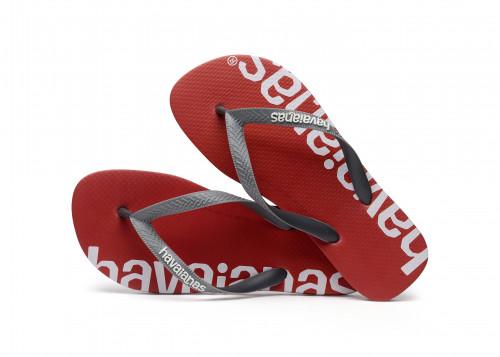 havaianas-logomnia-hightech-nencini-sport-cisalfa-iper-scarpe-made-in-italy-store-nero-giardini-rivenditore-ufficiale-outlet-saldi-sconti-occasioni-offerte-zalando-e-bay-e-price-amazon-yoox