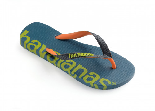 havaianas-logomania-hightech-petroleum-4145727-0047-amazon-estate-outlet-rivenditore-ufficiale-new-balance-cisalfa-sport-nencini-sport-aw-lab-footlocker-morti-per-covid-nuovo-dpcm