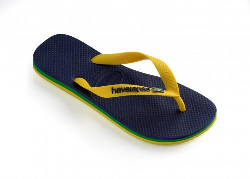 havaianas-0555-brasil-layers--navy-blue--firenze-modena-monza-lecco-alessandria-trieste-venezia-verona-treviso-vicenza-padova-udine-trieste-trento-palermo