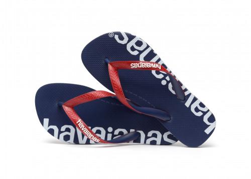 havaianas-4145727-0555-zalando-ebay-miglior-prezzo-offerte--outlet-rivenditore-ufficiale-new-balance-cisalfa-sport-nencini-sport-aw-lab-footlocker-morti-per-covid-nuovo-dpcm