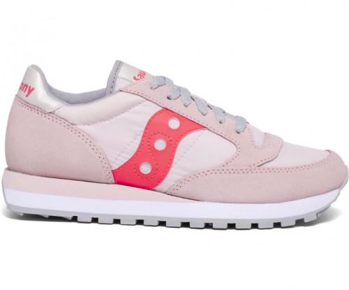 saucony-jazz-rosa-s1044-365-nencini-sport-cisalfa-iper-scarpe-made-in-italy-store-nero-giardini-rivenditore-ufficiale-outlet-saldi-sconti-occasioni-offerte-zalando-e-bay-e-price-amazon-yoox