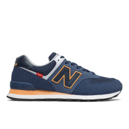 new-balance-ml574sy2-occasioni-saldi-sconti-offerte-miglior-prezzo-zalandoe-e-bay-e-price-yoox-toys-regali-natale-black-friday-pay-pal-google-calzature-foto-outlet-