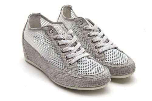 igi&co-scarpe-donna-7157011-miglior-prezzo-amazon-zalando-e-bay--carmignano-prato-bologna-quarrata-firenze-siena-arezzo-massa-livorno-lucca-pisa-grosseto