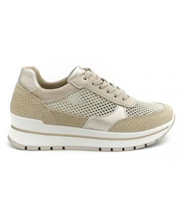 igi&co-scarpe-donna-collezione-estiva-occasioni-saldi-sconti-offerte-miglior-prezzo-zalandoe-e-bay-e-price-yoox-toys-regali-natale-black-friday-pay-pal-google-calzature-foto-outlet-