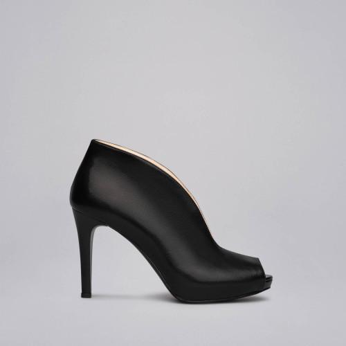 nero-giardini-donna-scarpe-eleganti-e115410de-100-pelle nero-firenze-prato-pisa-lucca-pistoia-livorno-massa-grosseto-roma-vercelli-frosinone-nettuno-anzio-viterbo-napoli-caserta-avellino-benevento-palemro-trapani-marsala-agrigento-taormina-catania-noto-marsala-bari