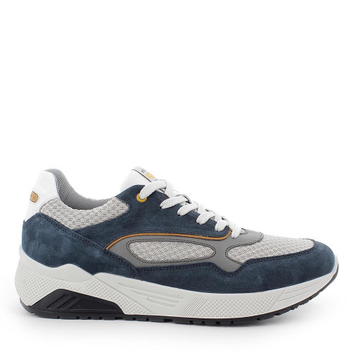 igi&co-sneaker-uomo-memory-foam-7125122-scamosciato-blu-napoli-caserta-salerno-avellino-beneventocapri-ischie-palermo-trapani-catania-noto-marsala-agrigento-gela-taormina-bari-foggia-trani-