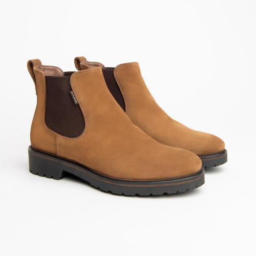 nero-giardini-i116810d-339-velour-malto--saldi-occasioni-trova-prezzi-decathlon-scarpe&scarpe-scarpamondo-cisalfa-nencini-sport-aw-lab-footlocker-rimini-riccione-ravenna-bologna-carpi-parma-ferrara-genova-saturnia-masssa-lucca-siena