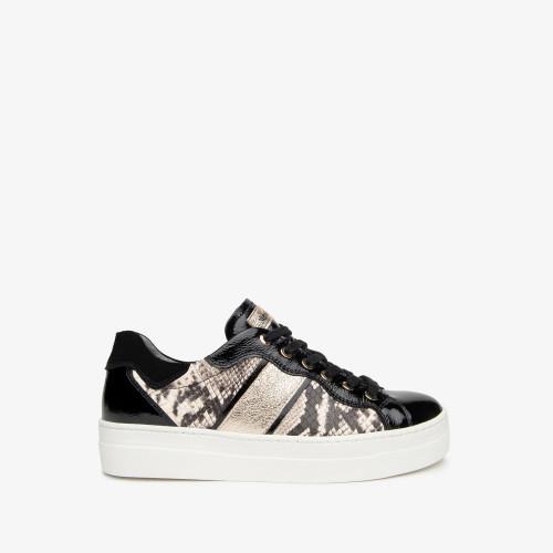 nero-giardini-sneaker-donna-platform-pitone-i013232d-100-naplak-nero-matera-milano-brescia-bergamo-venezia-verona-terviso-vicenza-vibo-valentina-taranto-udine-vicenza-verona-trento-aosta