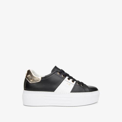nero-giardini-sneaker-platform-i117011d-707--milano-novara-empoli-bologna-roma-napoli