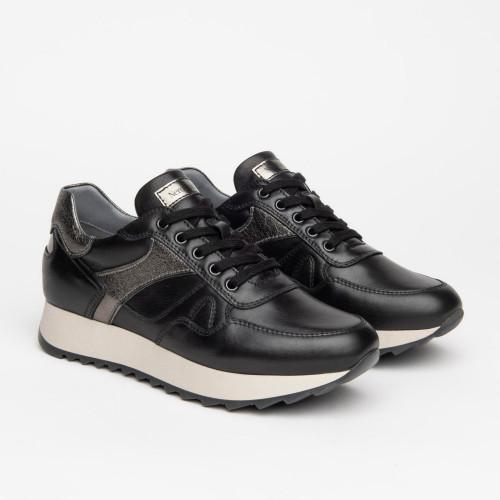 nero-giardini-donna-scarpe-invernali-nuova-colleione-i116911d-100-sauvage-nero-