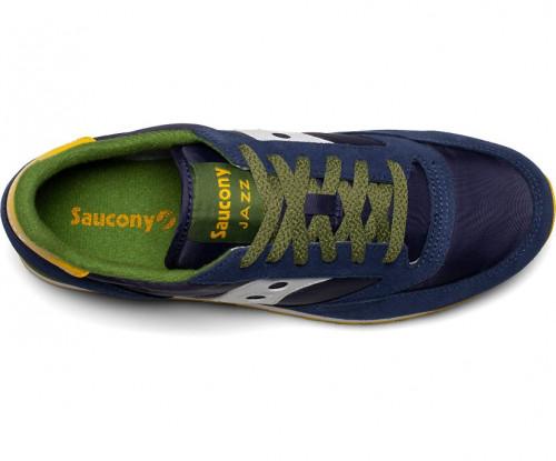 saucony-jazz-s2044-616--lombardi-calzature-toscana-spedizione-gratuita-sconti-black-friday-offerte-milano-genova-torino-udine-aosta-trento-bologna-venezia-terni-perigia-crotone-roma-palermo-napoli-catania-bari-